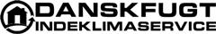 Danskfugt.dk Logo